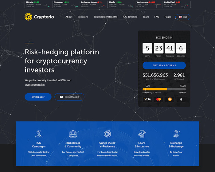 how to buy gin coin forums cryptocurrency